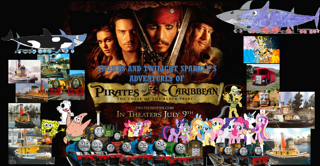 File:Thomas and Twilight's Adventures of Pirates of the Carribean- Curse of the Black Pearl.png
