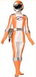 File:Orange Overdrive Ranger.jpeg