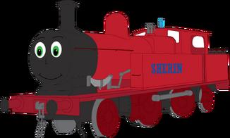 Sherin