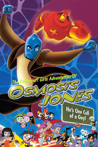 File:The powerpuff girls adventures of osmosis jones.png