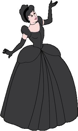 File:Evil Cinderella.png