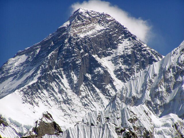 File:Mt. Everest.jpg