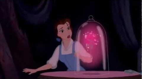 Benny, Leo and Johnny's Adventures of Beauty and the Beast trailer