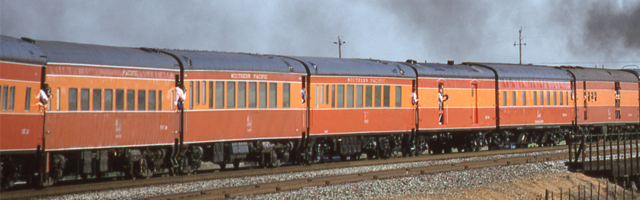 File:Daylight's coaches.png