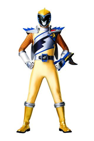 File:Dino Charge Gold Ranger.jpg