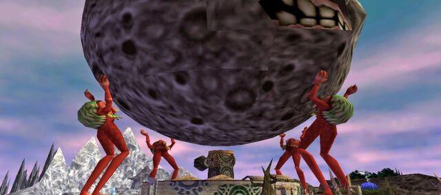 File:Four Giants vs The Moon.jpg