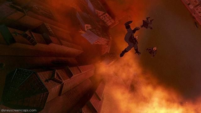 File:Frollo's guards' defeat 4.jpg