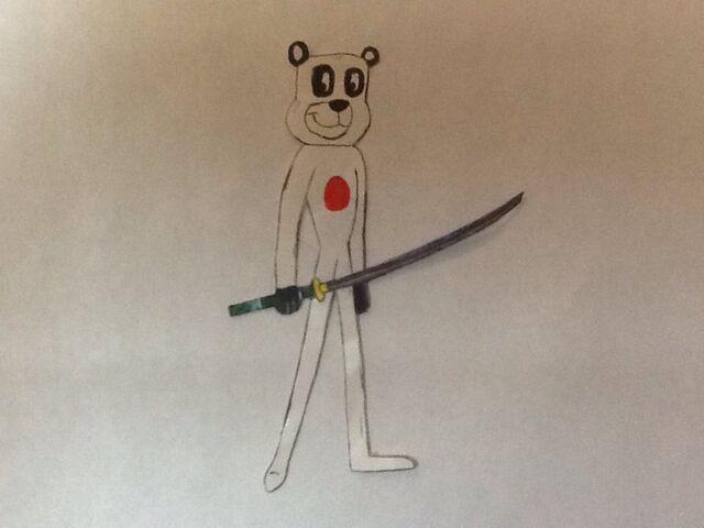 File:Ving the japanese panda by carltonheroes-d8al8f0.jpg