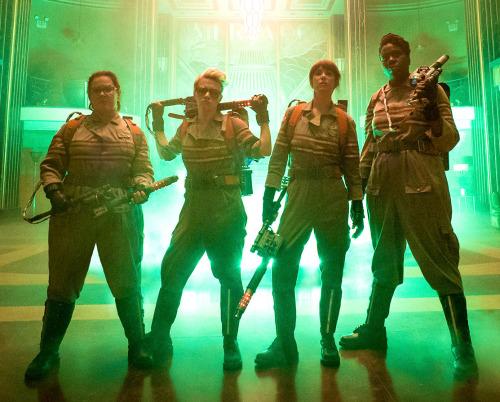File:Ghostbusters (2016).jpg
