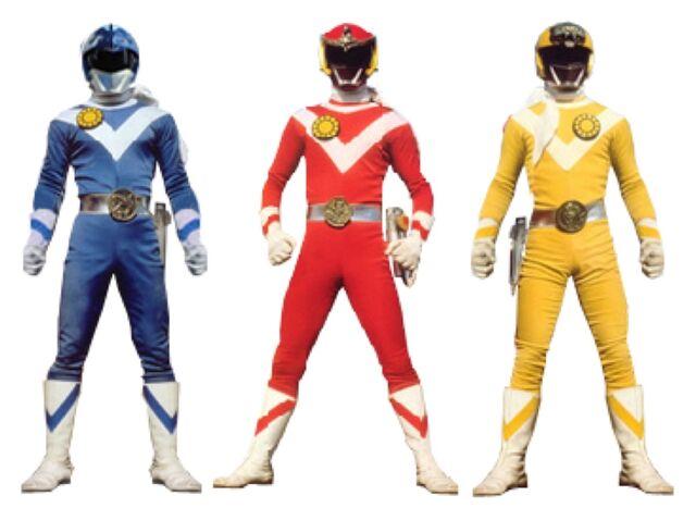 File:Sun Rangers (2).jpg