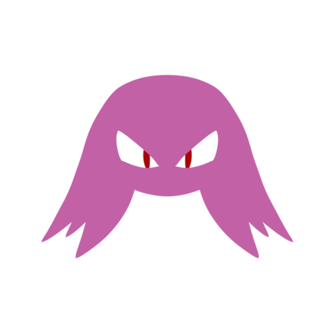 File:Vector icon super knuckles by nibroc rock-d9poqkn.png