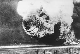 File:Hindenburg Burning.jpg
