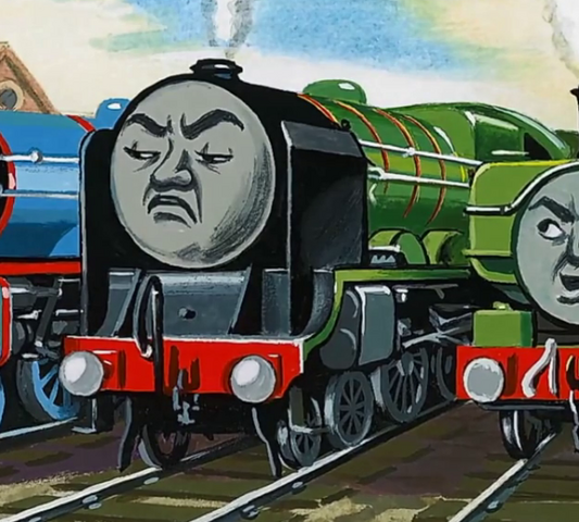 File:The Foreign Engine.png