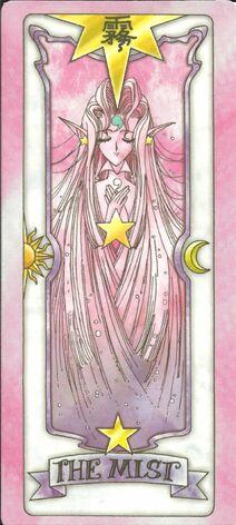 File:The Mist Star Card Manga.jpeg
