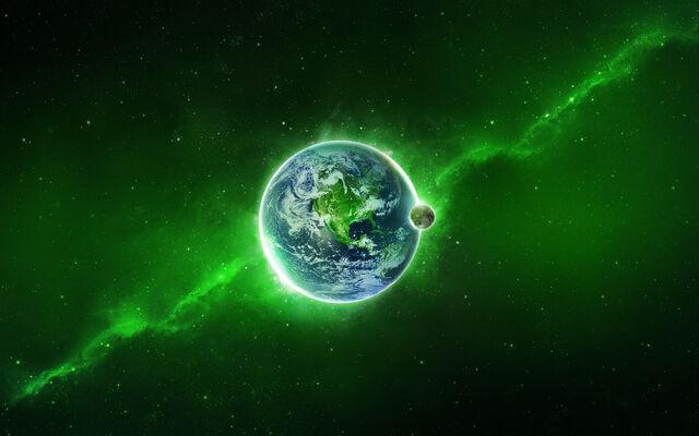 File:Earth-images-wallpaper.jpg