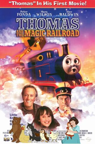 File:Little Bear's Adventures of Thomas and the Magic Railroad.jpg