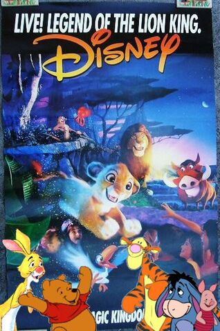 File:Pooh's adventures of The Legend of The Lion King Poster.jpg