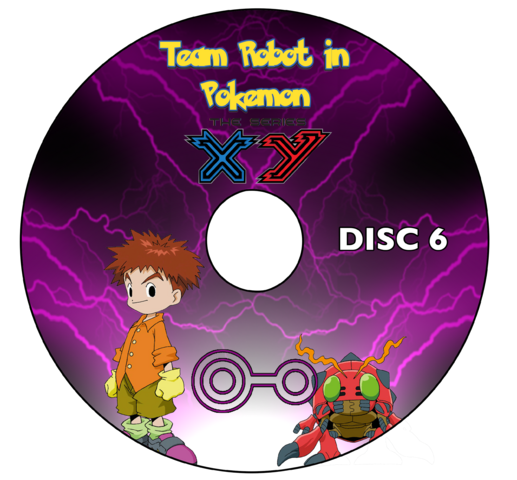 File:Team Robot in Pokemon XY Disc 6.png