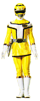 File:Yellow Street Ranger (Female).png