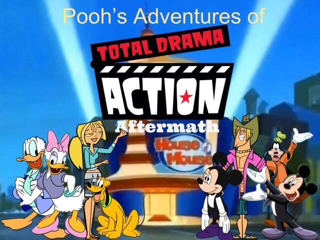 File:Pooh s adventures of tda aftermath by magmon47-dbdqi25.jpg