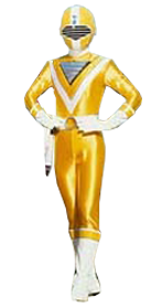 File:Yellowgeoranger.png