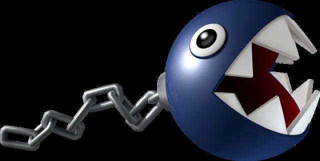 File:Chain Chomp.png
