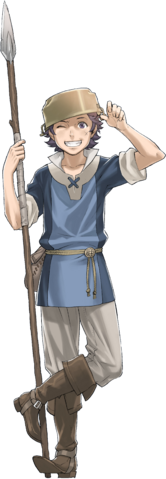 File:Donnel.png