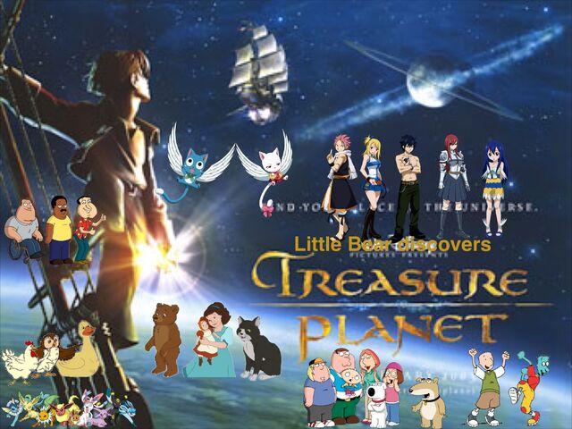 File:Little Bear discovers Treasure Planet.jpg