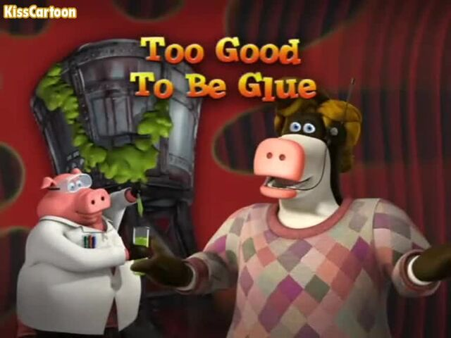 File:Too Good To Be Glue.jpg