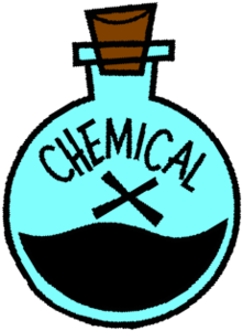 File:Chemical X.png