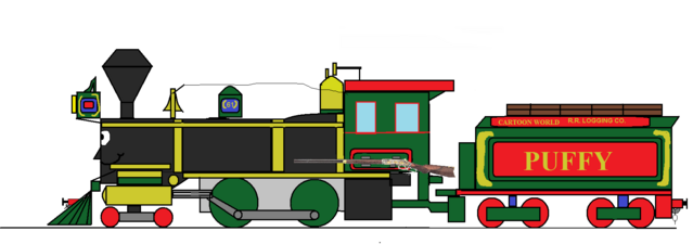 File:Puffy Logging Loco with rifle.png