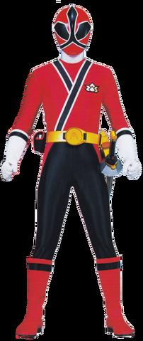 File:Redsamurairanger.png