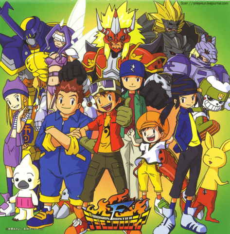 File:The DigiDestined Season 4.png