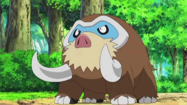 File:20121016131250!Dawn Mamoswine.png