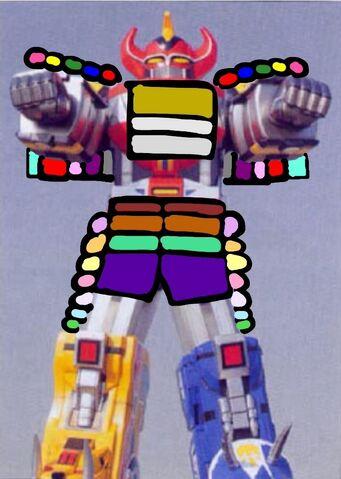 File:Cyber Dino Megazord.jpeg