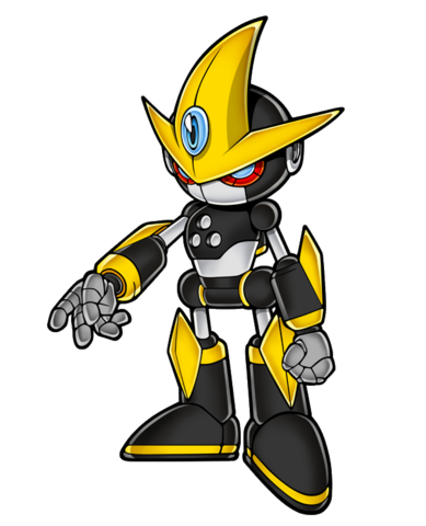 File:Gemerl-sonic-advance-3.png