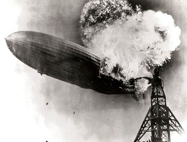 File:Hindenburg burning.jpg