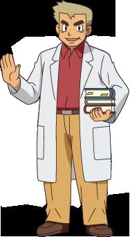 File:Professor Oak XY.png
