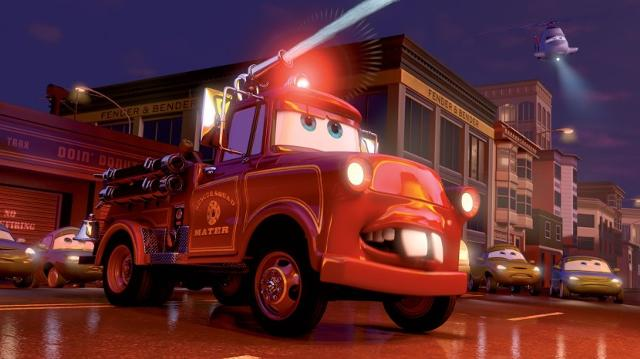 File:Rescue Squad Mater.jpg