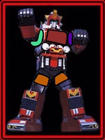 File:Crimson Centaurus Megazord.jpeg