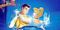 Danny Meets Cinderella (1950)
