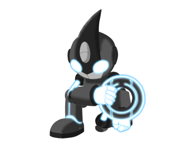 File:Emerl (Tron Legacy Version).png
