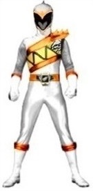 File:Dino Charge White Ranger.jpeg
