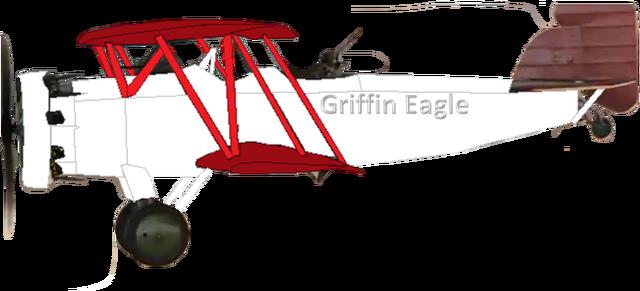 File:Griffin Eagle.png