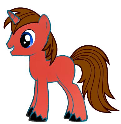 File:Jack pony.png
