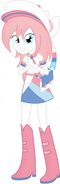Sylveon equestria girl by scratch e digital-d6g0nwy