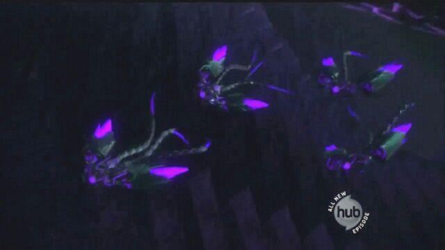 File:Unicron antibodies.jpg