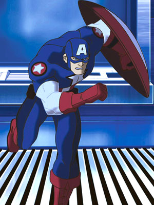 File:Captain America.jpg