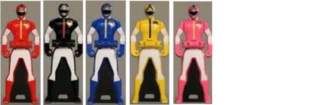 File:Dyna Ranger keys.jpeg