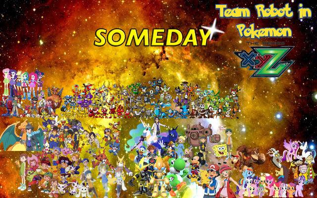 File:Someday Poster.jpg